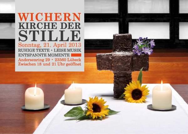 Kirche der Stille Plakat  April  2013_Seite_1