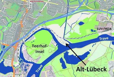 Alt-Luebeck_Karte_Webdatei.jpg